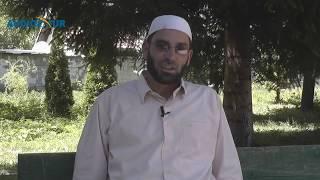15.) Seria me këshilla gjatë muajit Ramazan - Hoxhë Safet Pushka