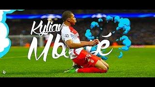 Video Kylian Mbappé 16/17 • FUTURE STAR MP3, 3GP, MP4, WEBM, AVI, FLV Mei 2017