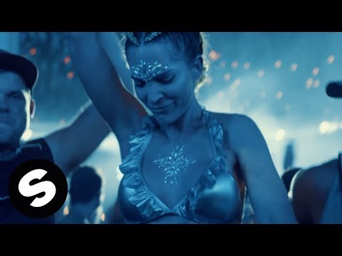 Sander van Doorn & D.O.D - Let It Go