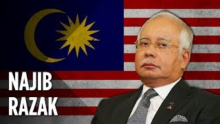 Video How Corrupt Is Malaysia's Prime Minister? MP3, 3GP, MP4, WEBM, AVI, FLV Mei 2018