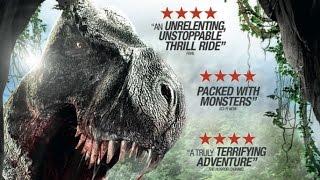 Nonton Extinction    Trailer 2   Hd   Official Trailer 1080p  Extinction Jurassic Predators Film Subtitle Indonesia Streaming Movie Download