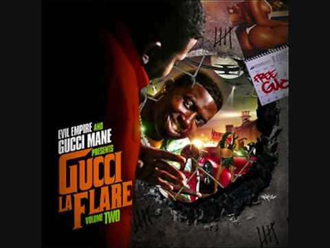 Gucci Mane - Loud