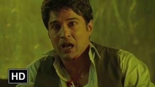 Nonton Rajeev Khandelwal S Biggest Fear Comes True Film Subtitle Indonesia Streaming Movie Download