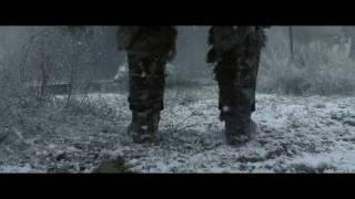 Skyrim - Official Movie Trailer 2013 - YouTube