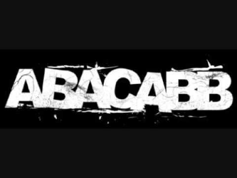 ABACABB - Destruction