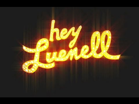Luenell 