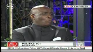 Jeff Koinange Live with PLO Lumumba and Barrack Muluka 10/2/2016 part 3