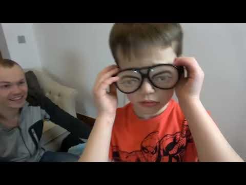 То чего Вы не видели ранее наши ЛИЧНЫЕ вещи Тысяча игрушек в сумках и 200 любимых Машинки Нот Whееls - DomaVideo.Ru