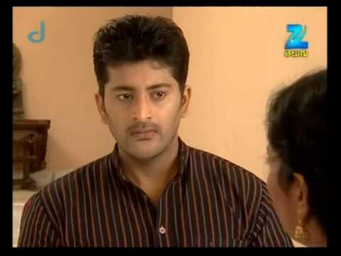 Neneu Aayana Aruguru Athalalu - Episode 163  - September 1, 2014 - Episode Recap