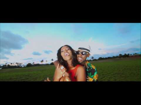 Orezi - Call The Police [official Video]