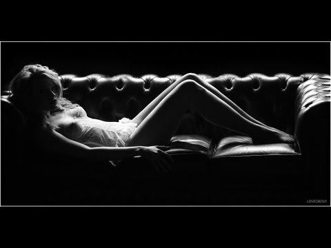 #87 – Damien Lovegrove – Boudoir Photography – jpeg2RAW Photo Podcast