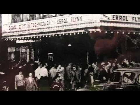 The Rialto, Champaign's Finest Theatre.mp4
