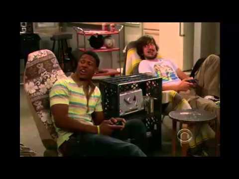 Accidentally on Purpose Episode 2 ''Memento'' TV Show