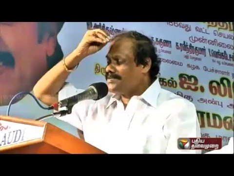 Jayalalithaas-announcement-soon-after-the-party-came-to-power-after-last-elections-being-mocked-at