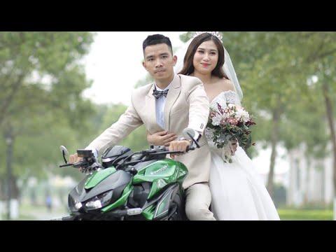 Phương Hữu Dưỡng Chụp Ảnh Cưới Siêu Hài Hước  ( CTTV ) phuong huu duong - phd-PHD - Thời lượng: 9:59.