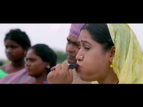 (Sarsafai Ad (सरसफाई सम्बन्धि विज्ञापन) 60 sec || Dhurmus Suntali - Duration: 64 seconds.)