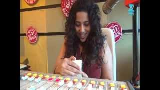 EP 32 Connected Unseen Malishka - Super gift!