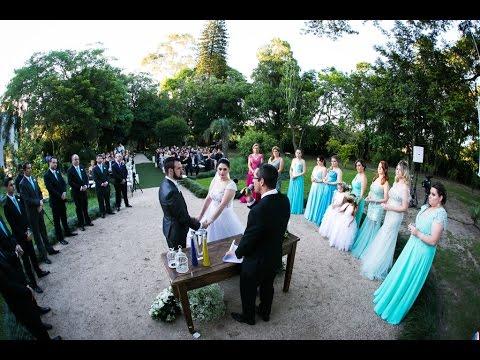 Programa Véu de Noiva 23 -Canal 20 NET