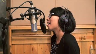 Video Banda Neira - Derai Derai Cemara (musikalisasi puisi Chairil Anwar) MP3, 3GP, MP4, WEBM, AVI, FLV November 2017