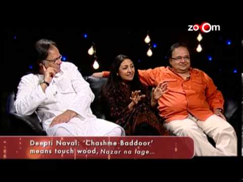 rakesh bedi - Your one stop destination for all the latest happenings, hot rumours and exclusive B-Town news... Subscribe NOW! http://www.youtube.com/subscription_center?a...