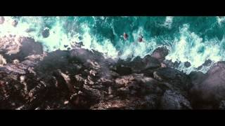 Star Trek Into Darkness - Vidéo commentée par J.J Abrams
