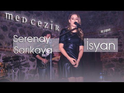 Video Medcezir 15.Bölüm | Serenay Sarıkaya - İsyan download in MP3, 3GP, MP4, WEBM, AVI, FLV January 2017