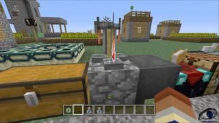 Download Lagu Minecraft Xbox 360 Edition: TU7 Features (Enchanting/Potion Brewing) Mp3