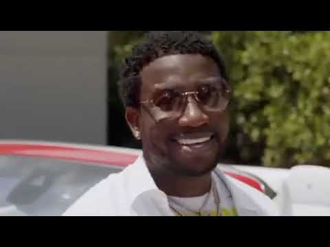 #REVERSED Migos - Slippery feat. Gucci Mane [Official Video]