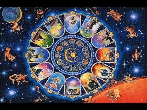Mensagens dos Anjos para a semana de 23/11 - 03/12