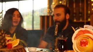 Baku Shisha - Tanıtım Filmi