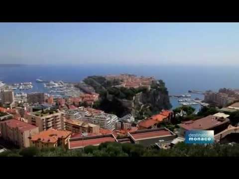 Monaco: Une plateforme de classe mondiale à taille humaine - vu par Anthony Torriani