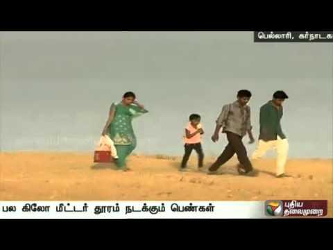 Madhya-Pradesh-Maharashatra-and-Karnataka-reeling-under-severe-water-scarcity