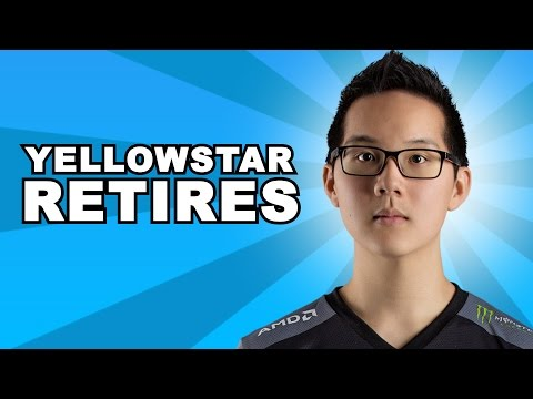Tribute To A Legend | Best of YellOwStaR