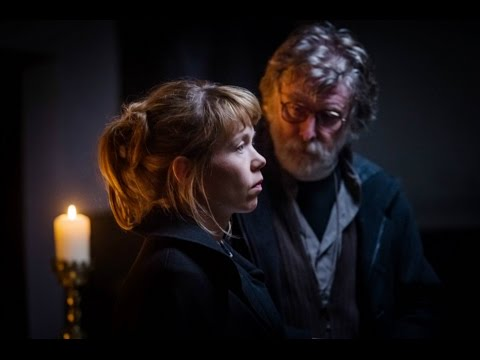 Midwinter of the Spirit | ITV