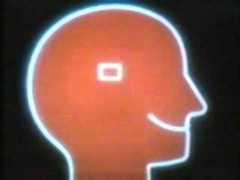 Oric Atmos 48K Computer Advert