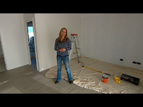 Better Homes and Gardens – How to build a flat pack house