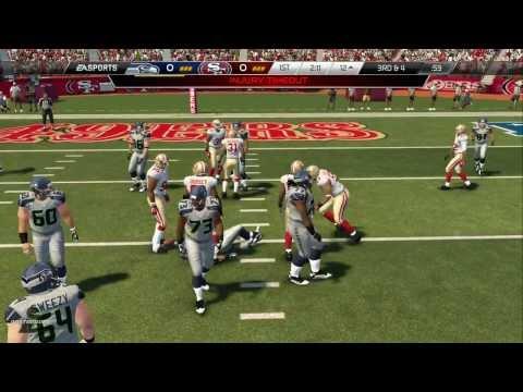 Madden NFL 25 Playstation 3