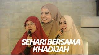 Video Inilah Alasan Hijrahnya Zaskia Sungkar dan Eddies Adellia MP3, 3GP, MP4, WEBM, AVI, FLV April 2019