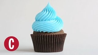6 Icing Designs That Are Insanely Sexy | Cosmopolitan by Cosmopolitan