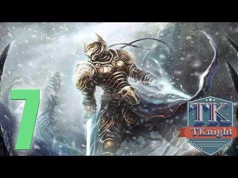 Новые титулы за донат??  | Mount & Blade Warband(POP mode) # 7 (видео)