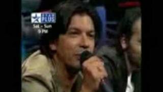 Video Shaan and Mika fight MP3, 3GP, MP4, WEBM, AVI, FLV Agustus 2018