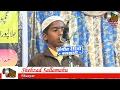 Shehzad Sallamahu NAAT, Nugpur Jalalpur Mushaira, Ek Sham ASAD AZMI Ke Naam, Mushaira Media