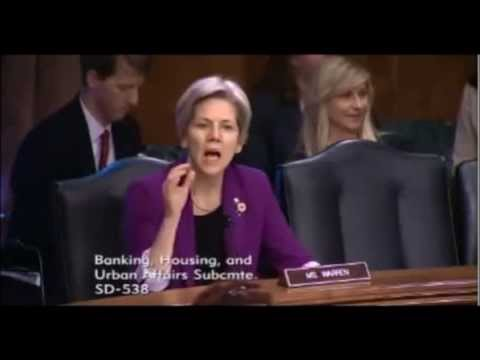 Finance - From Banking.Senate.gov. May 14, 2013. COMMITTEE ON BANKING, HOUSING, AND URBAN AFFAIRS SUBCOMMITTEE ON SECURITIES, INSURANCE, AND INVESTMENT met in OPEN SES...