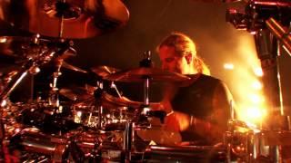 Lamb of God - Rednecks - Bloodstock Festival 2013