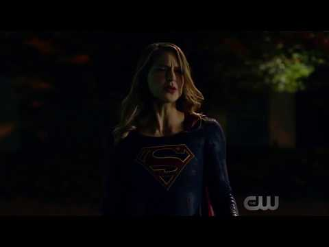 Supergirl: The CW forgets how Kryptonite works