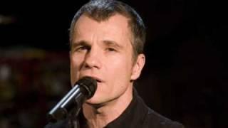 Bruno Pelletier - En manque de toi