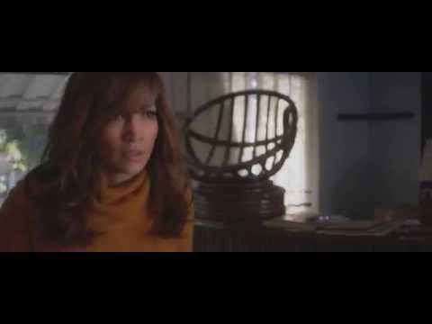 Поклонник Трейлер 2014 (видео)