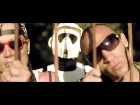 Mc Jeans ft. Spike Dilo - Buli van [ TRAILER ]