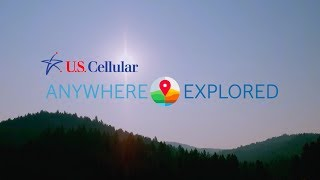 Monday's total solar eclipse is a once-in-a-lifetime event. To prepare, we explored one of the best places to view it and met with a ...