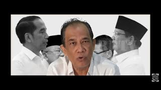 Download Video CAPRES CAWAPRES IDIOT jika ... MP3 3GP MP4